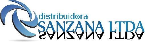 Sanzana Ltda.